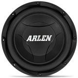 subwoofer-12-400w-arlen-max-alto-falante-87db-falante-frete-Connect-Parts--1-