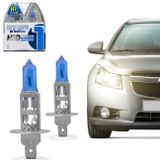 lampada-h1-6000k-super-branca-tipo-efeito-xenon-12v-55w-Connect-Parts--1-