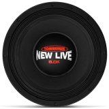 woofer-tomahawk-12-polegadas-4000w-rms-new-live-8000-mg-tmk-connnect-parts--1-