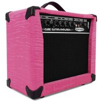 amplificador-profissional-guitarra-premium-cube-courvin-rosa-connect-parts--1-