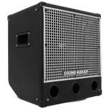 amplificador-profissional-contra-baixo-premium-soundmaker-connect-parts--1-