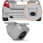 camera-re-prata-colorida-para-choque-estacionamento-placa-connect-parts--1-