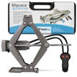 macaco-eletrico-1-tonelada-tech-one-com-maleta-portatil-connect-parts