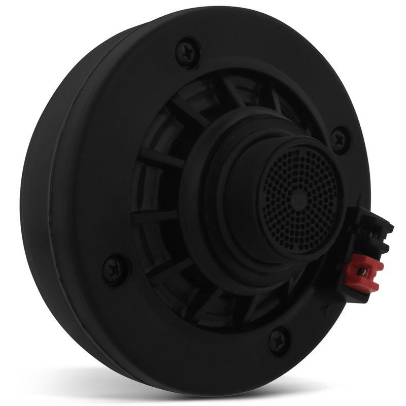 Driver Sound Maker 100W RMS 8 Ohms Fenólico RD 350