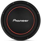 alto-falante-subwoofer-pioneer-ts-w304r-12-1300-w-4-ohms-connect-parts--1-