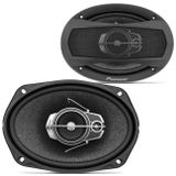 falante-6x9-pioneer-ts-a6965s-s-60w-rms-com-tela-par-kit-Connect-Parts--1-