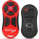 controle-longa-distancia-jfa-k1200-vermelho-alcance-1200-mts-connect-parts--1-
