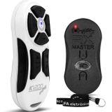 Controle-Longa-Distancia-JFA-K1200-Branco-1200-Metros-Blister-connectparts--1-