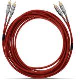 cabo-rca-paralelo-jfa-5-metros-vermelho-plug-banhado-a-ouro-connect-parts--1-