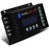 Sequenciador-de-Comando-Remoto-JFA-SR5-Evolution-ConnectParts--3-