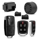 alarme-para-carro-positron-cyber-px330-linha-2014-presenca-connect-parts--1-