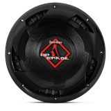 Subwoofer-Bomber-12-Upgrade--350w-Rms-4-Ohms-Simples-Falante-Connect-Parts-1-