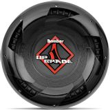 Subwoofer-Bomber-12'-Upgrade-350w-Rms-4-Ohms-Dupla-Falante-Connect-Parts-1-