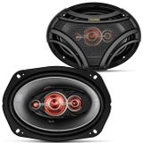 par-de-alto-falantes-quadriaxial-bomber-6x9-250w-rms-4-ohms-Connect-Parts--1-