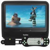 tela-encosto-portatil-techone-monitor-9-preta-dvd-usb-sd-av-connect-parts--1-