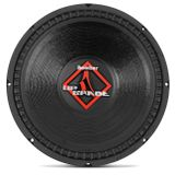 Subwoofer-Bomber-15'-Upgrade-350w-Rms-4-Ohms-Dupla-Falante-Connect-Parts-1-