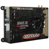 modulo-soundigital-sd4003d-400w-rms-amplificador-potencia-Connect-Parts--1-