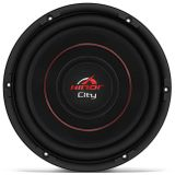 subwoofer-hinor-city-12-polegadas-125w-rms-4-ohms-bobina-connectparts--1-
