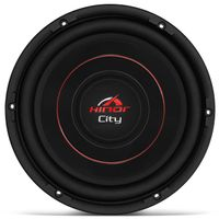 subwoofer-hinor-city-10-polegadas-80w-rms-4-ohms-connectparts--1-