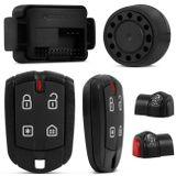 Alarme-de-Carro-Positron-Cyber-FX330-Linha-2014-Frete-Gratis-connect-parts--1-