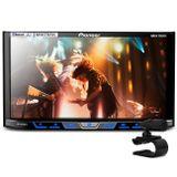 Dvdplayer-2-Din-Com-Tv-Digital-Bluet-Usb-E-Mixtrax-connectparts--1-