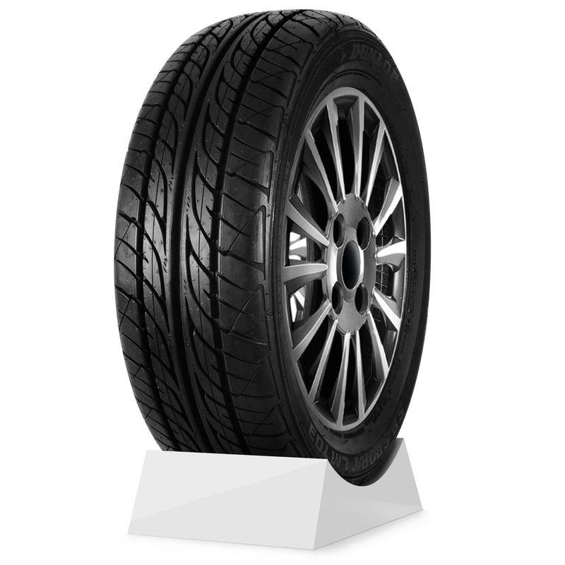 Pneu Dunlop 185/65R14 86H Aro 14 SP Sport LM 704 9