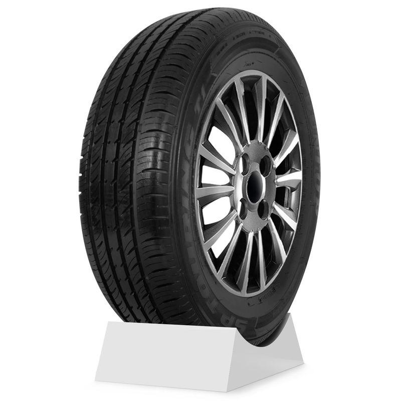 Pneu Dunlop 185/70R14 88T Aro 14 Touring Carro