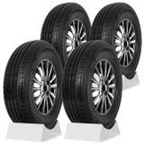 pneus-18570-aro-14-dunlop-carro-4-unidades-connect-parts--1-