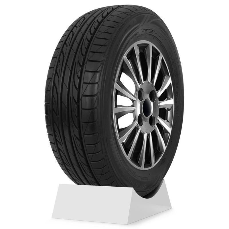 Pneu Dunlop 195/60R15 88H Aro 15 Sport LM 704 Carro