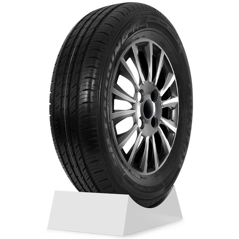 Pneu Dunlop 175/70R13 82T Aro 13 SP Touring T1 Carro
