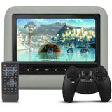 Telas-Monitores-Multimidia-SmartFit-9-Polegadas-Cinza-connectparts--1-