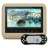 Telas-Monitores-Multimidia-SmartFit-7-Polegadas-Bege-connectparts--1-