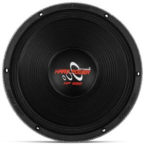 Woofer-Hard-Power-HP550-12-Polegadas-550W-RMS-8-Ohms-Bobina-Simples-connect-parts--1-