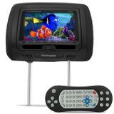 Encosto-Cabeca-C-Monitor-Dvd-Cor-Preta-Nv668Pt-connectparts--1-