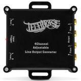 Conversor-de-Sinal-Technoise-4-Canais-Input-75-W-Rms-Output-6-V-connectparts--1-