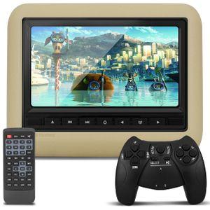 Telas-Monitores-Multimidia-SmartFit-9-Polegadas-Bege-connectparts--1-