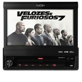 dvd-player-ucb-dr171av-7-polegadas-retratil-tv-digital-connect-parts