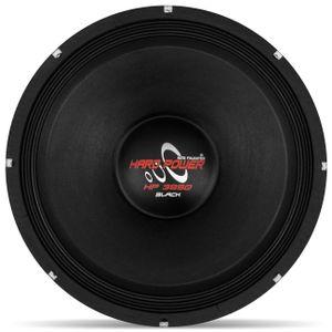 woofer-hard-power-black-15-polegadas-3850w-rms-2-ohms-connect-parts--1-