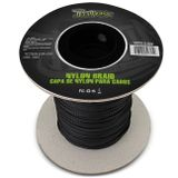 Tranca-De-Nylon-Technoise-Co-10-Awg-Nylon-Preto-Rolo-Com-50-Metros-connectparts--1-