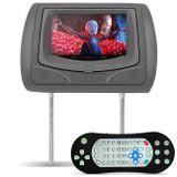 Encosto-de-Cabeca-com-Leitor-de-DVD-Entrada-USB-SD-connectparts--1-