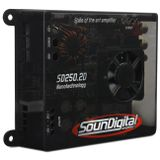 modulo-amplificador-soundigital-250w-rms-2-ohms-2-canais-connect-parts--1-