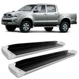 estribo-hilux-2005-a-2015-cb-dupla-lateral-branco-polar-k3-Connect-Parts--1-