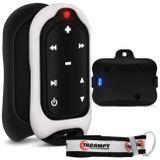 Controle-Longa-Distancia-Taramps-Easy-Control-Preto-e-Branco-connectparts--1-