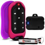Controle-Longa-Distancia-Taramps-Easy-Control-Pink-e-Violeta-connectparts--1-