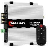 modulo-taramps-tl-900-controle-longa-distancia-tlc-3000-Connect-Parts---1-