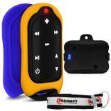 Controle-Longa-Distancia-Taramps-Easy-Control-Azul-e-Amarelo-connectparts--1-