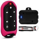 controle-taramps-longa-distancia-rosa-pink-tlc-3000-som-300-Connect-Parts--1-