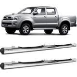 Estribo-Lateral-Hilux-2005-A-12-2013-Srv-Sr-Tubolar-Cromado-Connect-Parts-1-