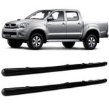 Estribo-Lateral-Hilux-2005-A-2012-2013-Srv-Sr-Tubolar-Preto-Connect-Parts-1-