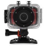 camera-filmadora-e-fotografica-leadershi-connect-parts--1-
